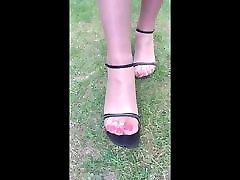 fetish feet 09