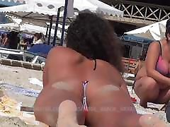 Hot ukrainian wet babe. HD video hiden camera