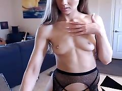 gudrs sexs girl boy striptīzs, dildo hairjob, hairplay, gari mati