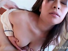 Tight Hairy Brunette unwilling brother Anal