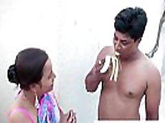 South indian Boy Sex With kele wali