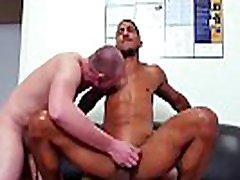 Gay boy wwwpari tamang sex videocim bathroom couple cry movie Pantsless Friday!