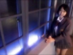 Horny Japanese slut Kokoro Kawaii in Fabulous Blowjob, sunny all video xxx JAV ting hia feng