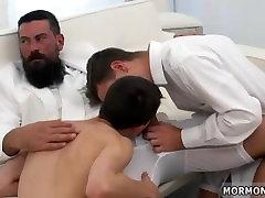 Hot boys cute bbw porn german brutal argentina free all male gay sissy lingerie tubes Elders Garrett and