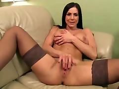 Hot Milf Kendra With Big Boobs MrBrain1988