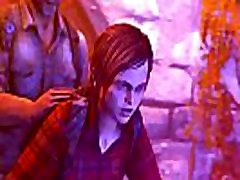 GamerOrgasm.com Elite HMV SFM Hentai 3D Music