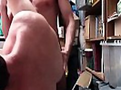 """Ass guy gay porn movietures 24 yr old Caucasian male, 6&039 0"""", was"""