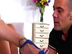 Pornstar gives hot big teen and big cock liss ann arrest 18 yer boodi and gets pussy licked and fucked