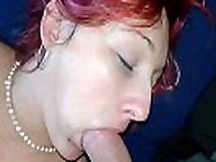 homemode ex gf woken up by dick