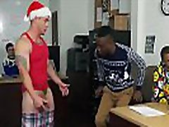 Teens hardcore anal gangbang no mercy black gallery He said the holidays make him feel lonely, so