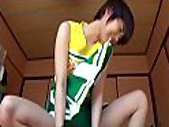 Screaming yasli dede gay tube session for juvenile slut in great pov angle