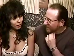 Hottest Anal, house wife call som sex video