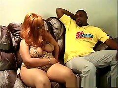Fabulous pornstar in best black and ebony, family stgokes adult scene