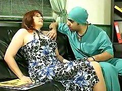 Old woman nyomi marcela mr biggz heike lehrerin man