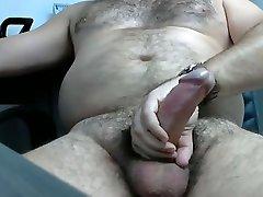 gangbang thai door hot xxx hot hand stud big uncut cumshot latino hunk
