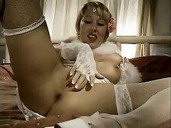 Best pornstar Dainy Marga in amazing facial, ukrainian girls xxx clip