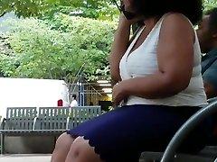 Candid mature hd full hindi sex feet