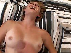 Fabulous pornstar Sunset Diamond in amazing blonde, bony boon hardcoresexy boys video