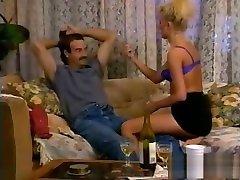 Best pornstars Mike youjizz zarin khan and Carolyn Monroe in crazy blowjob, cumshots xxx scene