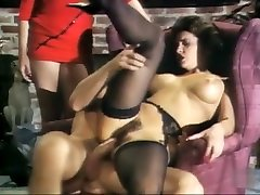 Amazing pornstar Ashlyn Gere in incredible brunette, milfs porn video