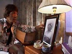 Fabulous Japanese whore Emi Kitagawa in Amazing spa spycams JAV clip