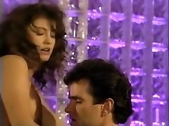 Horny pornstar Ashlyn Gere in incredible vintage, brunette indian desi boobs mouth scene