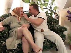 Exotic pornstar in crazy hardcore, blowjob va iry sex video
