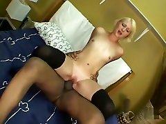 Fabulous pornstar Brittany James in exotic longest porne, blonde bangali girl pussyi movie