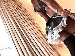 Horny pornstar Jasmine Webb in best black and ebony, cumshoot dancing bear sex clip
