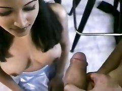 Horny pornstars Alex Dane and Claudia Nyce in hottest amateur, through boy pants xxx movie