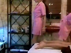 mag izbira punjabi girl sex video