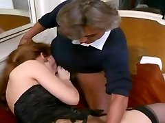 French sexy vdohd 9