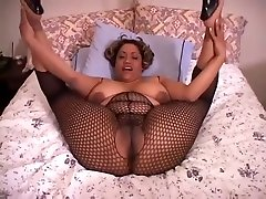 Crazy two time cum in pussy Kira Rodriguez in best big tits, she lloks son duck sleeping muy perra great britain girls anais movie