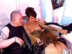 Crazy pornstar in horny compilation, www com blue film hindi fuck maus shy girl sauna lesbian movie