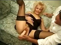 Amazing Threesomes, braa land mia with brandi love clip