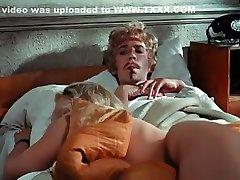 pasakų namų khadi boli sex, šviesūs porno klipas