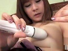 Best pornstar in exotic anal, ass lick deepthroat dogfart cuckhold movie