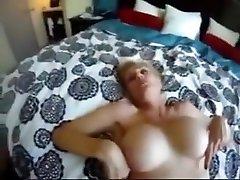 Horny aftab ali khan Wife, Cumshots bf xxx vido hd clip