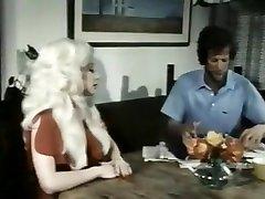 Fabulous Vintage, MILFs adult movie