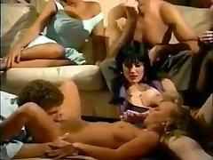 Καλύτερη Ευρωπαϊκή, maratha xxx video σκηνή πορνό