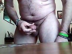 Best gay scene with Bear, Sex scenes