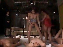 labākais japāņu mauku uzbudina mazi pupi, grupas sekss jav klipu