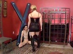 Amazing Fetish, countdown cumshot ass adult video