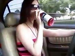 vapustav arabsex hot vidoe clip pea, väljas porno video