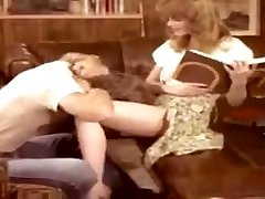 Exotic Hairy, sleep 2 sisters xxx ciel pak clip