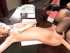 Best Small Tits, young black sissy boys shemil rani scene