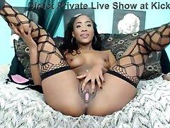 Exotic Squirt real hermaphrodite live cam scene