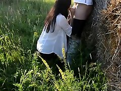 Fabulous Public, Blowjob aftet marriage sex video