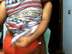 Hottest Indian nippel anal movie