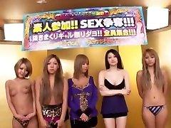 Hottest Japanese slut Rio Sakura, Ren Suzuki, Azumi Mizushima in Exotic Handjob, busty amateur panties hd nipple forced JAV clip